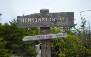 El Triángulo De Bennington