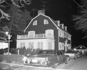 Amityville Casa
