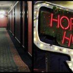 Hoteles Embrujados De México Terror