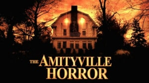 Películas De Terror Basadas En Exorcismos Amityville