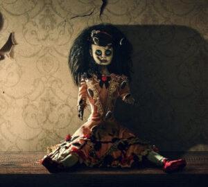 haunted 4
