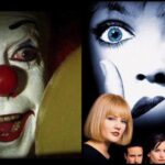 películas de terror de los años noventa 90